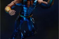 Walgreens Exclusive Marvel Legends Namor Figure Coming