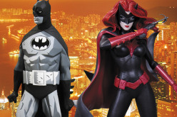 Batman Statues Up To 35% Off Today At Entertainment Earth