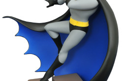 Diamond Select Toys In Stores This Week: Batman, Captain America, Muppets & TMNT