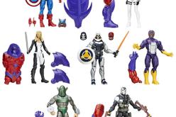 Hasbro Marvel Legends Action Figures On Sale Now On Amazon