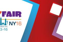 New York ToyFair 2016 Coverage Begins Saturday