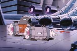 Wishlist Wednesday – Mega Bloks Teenage Mutant Ninja Turtles Transport Modules