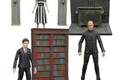 Diamond Select Toys Shipping This Week: The Joker, Gotham & Ghostbusters