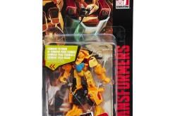 Hasbro Transformers Combiner Wars Wreck-Gar Figure Listed On Amazon
