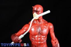 Marvel Select Daredevil Review