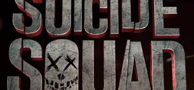 Mattel DC Multiverse Suicide Squad 6″ Wave 1 Figure Pre-Orders