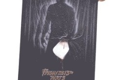 NECA Toys Friday The 13th Part 3 Jason Packaging Preview