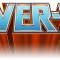 ToyHypeUSA Will Be Attending Power-Con 2016