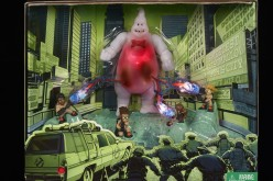 Mattel Announces San Diego Comic-Con Exclusive Pre-Sale Date