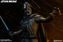 Sideshow Collectibles Opens New Pre-Orders In Celebration Of Star Wars Day