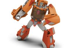 Transformers Generations Titans Return Legends Wave 1 Pre-Orders