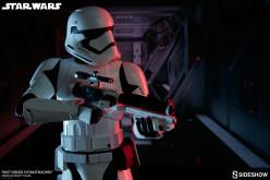 Star Wars First Order Stormtrooper Premium Format Figure Pre-Orders