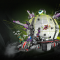Mega Bloks Teenage Mutant Ninja Turtles Technodrome Released (Update)