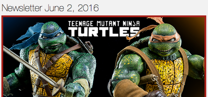 BigBadToyStore Update: Transformers Titans Return, TMNT, Suicide Squad, Third Party, Marvel Legends, Bandai JP & More