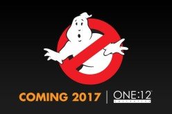 Mezco Toyz Announces Ghostbusters One:12 Collective Figures Coming 2017