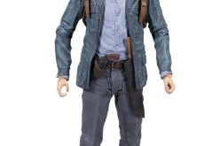 McFarlane Toys AMC The Walking Dead 5″ Figures Return, Five Nights At Freddy's & More First-Looks