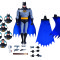 DC Collectibles Solicitations For March 2017 – Batman Animated & More