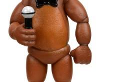NECA Toys Five Nights At Freddy's 48″ Tall Freddy Replica