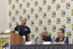 SDCC 2016: Inside Diamond Select Toys Panel Video Coverage – Ghostbusters, Star Trek, Marvel & More