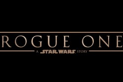 Star Wars Rogue One Products Launch Tomorrow For Force Friday