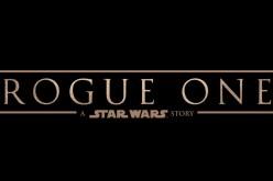 Hasbro Star Wars Rogue One Action Figure Checklist