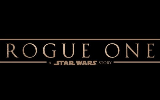 Amazon Lists Star Wars Rogue One Toys For Force Friday