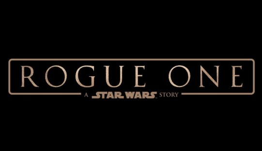 Entertainment Earth To List Star Wars Rogue One Toys On Friday, September 2nd