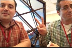 PowerCon 2016 – Video Interview With Scott Neitlich