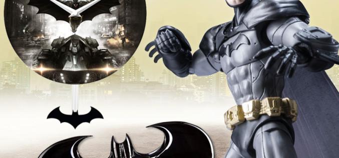Entertainment Earth: Batman, DBZ, Deadpool, Firefly & More