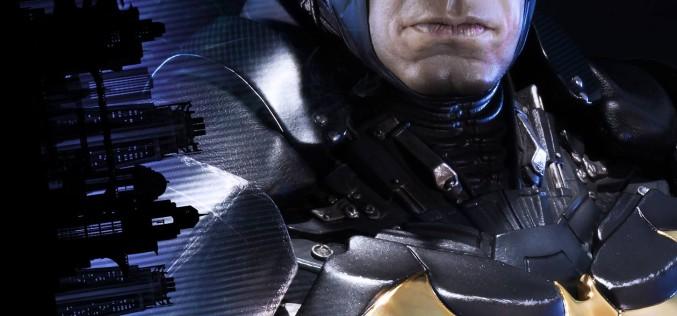 Prime 1 Studio Batman Prestige Edition Statue Available As A Wider Release