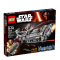 LEGO Star Wars Rebels – Rebel Combat Frigate Available On LEGO Shop