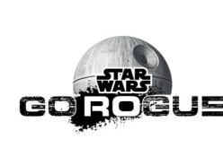 """Star Wars Superfan Created """"Go Rogue"""" Series Concludes With Final Chapter"""