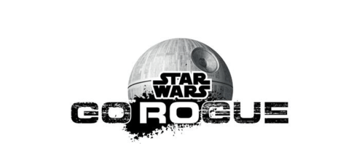 "Star Wars Superfan Created ""Go Rogue"" Series Concludes With Final Chapter"