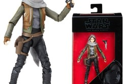 Entertainment Earth: Star Wars Rogue One Toys On Sale Now