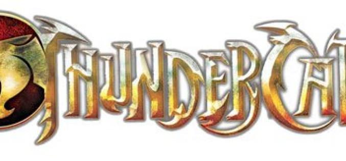 Mattycollector Announces Shipping Delay For ThunderCats Third-Earth Lion-O Figure