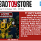 BigBadToyStore: Transformers, Ghostbusters, Star Wars, Breaking Bad, X-Men, Doctor Strange & More