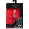 Wal-Mart Star Wars Rogue One Exclusives Official Press Release