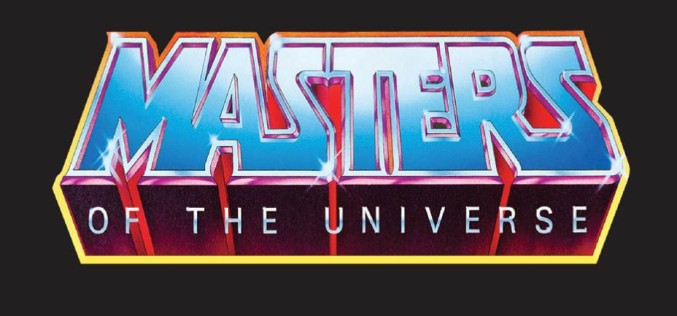Super 7 To Reveal Masters Of The Universe Plans This Month