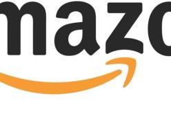 Amazon Offering Deep Discounts On Older Hasbro Star Wars Figures