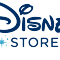 Disney Store Offering 70% Off With Special Promo On Star Wars Toys & More