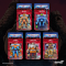 Super 7 FAQ Updates On Masters Of The Universe Classics & ThunderCats Classics Line