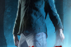 Sideshow Collectibles Press Release – Friday The 13th