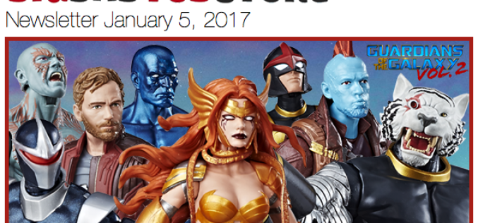 BigBadToyStore: Guardians Of The Galaxy, Batman, DBZ, Star Wars, Transformers & More