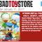 BigBadToyStore: Transformers, Thundercats, Mike Tyson, DC, Marvel, Star Wars & More
