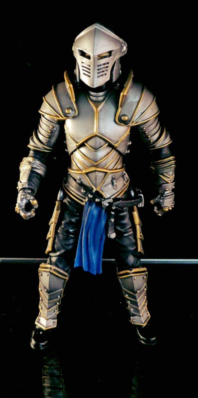 Boss-Fight-Knight-of-Accord
