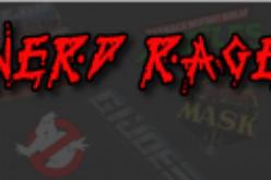 Sponsor News: Nerd Rage Toys – TMNT 1989 Footcruiser In-Stock