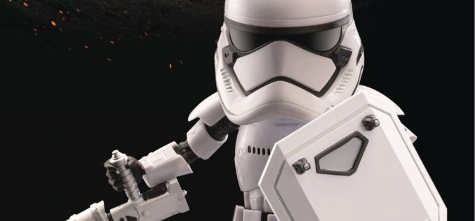 Diamond Rises from The Ashes Of The Empire With Two New PREVIEWS Exclusive Star Wars Figures