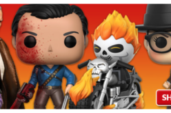 Entertainment Earth: Guardians Of The Galaxy Vol. 2, Spider-Man, Dragonball Z & More