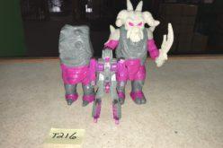 Hasbro Transformers Generation One Vintage Toys Kokomo Toys eBay Store Auctions Ends Tuesday