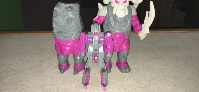 Hasbro Transformers Generation One Vintage Toys Kokomo Toys eBay Store Auctions Ends Tuesday